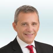 KR Helmut Mojescick K&L Versicherungsmakler