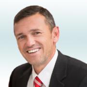 Josef Adler K&L Versicherungsmakler