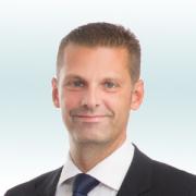 Jürgen Haiden K&L Versicherungsmakler