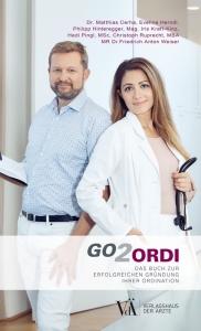 Buch-Helmut-Mojescick-Go-2-Ordi