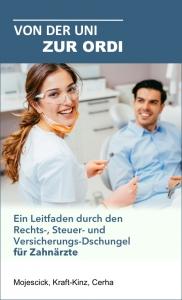 Buch-Helmut-Mojescick-Von-der-Uni-zur-Ordi