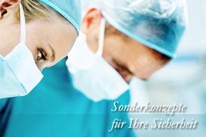 sonderkonzepte-fuer-aerzte
